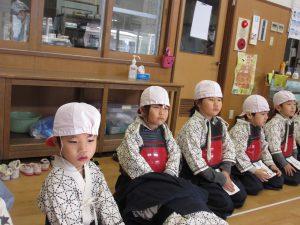 剣道交流戦を行いました。